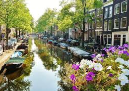 amsterdamse-gracht