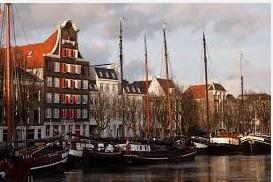 dordrechts-oude-haven